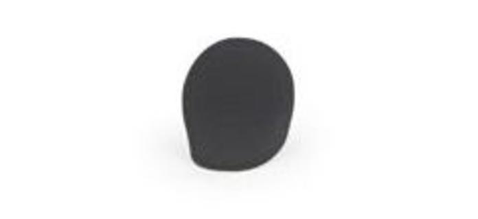 YS-4: Nuestros productos de Sonovisión Parla