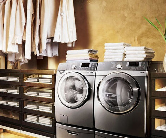 14 consejos para alargar la vida de la lavadora