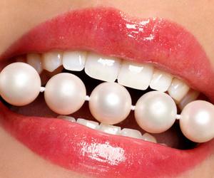 Utilizamos las últimas técnicas estéticas en ortodoncia