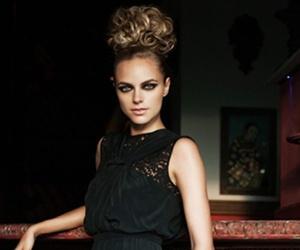 Peluquería especializada en cuidado del cabello en Zaragoza
