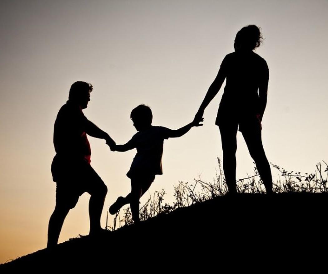 Las constelaciones familiares y sus beneficios