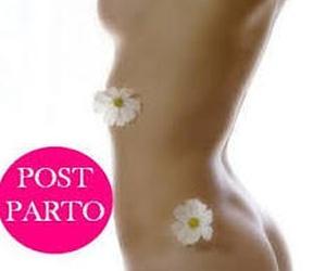 Estética corporal: Etherma