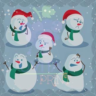 Regalos Personalizados para Navidad