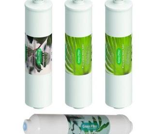 Ft line 3: Productos de Serviaqua Galicia