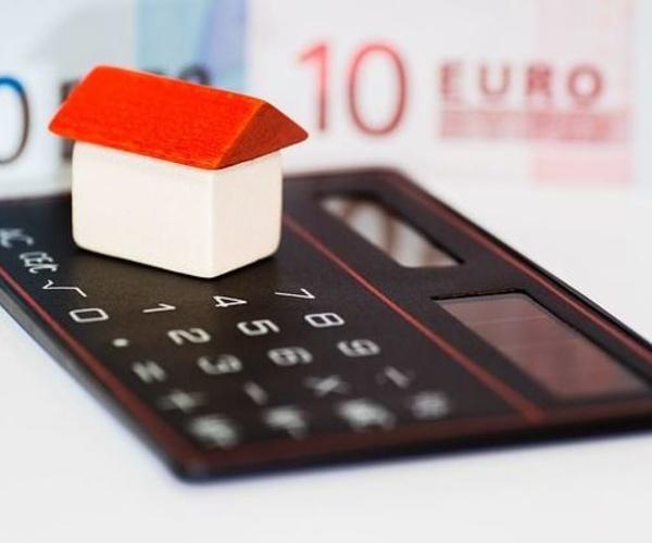 Especialistas en hipotecas