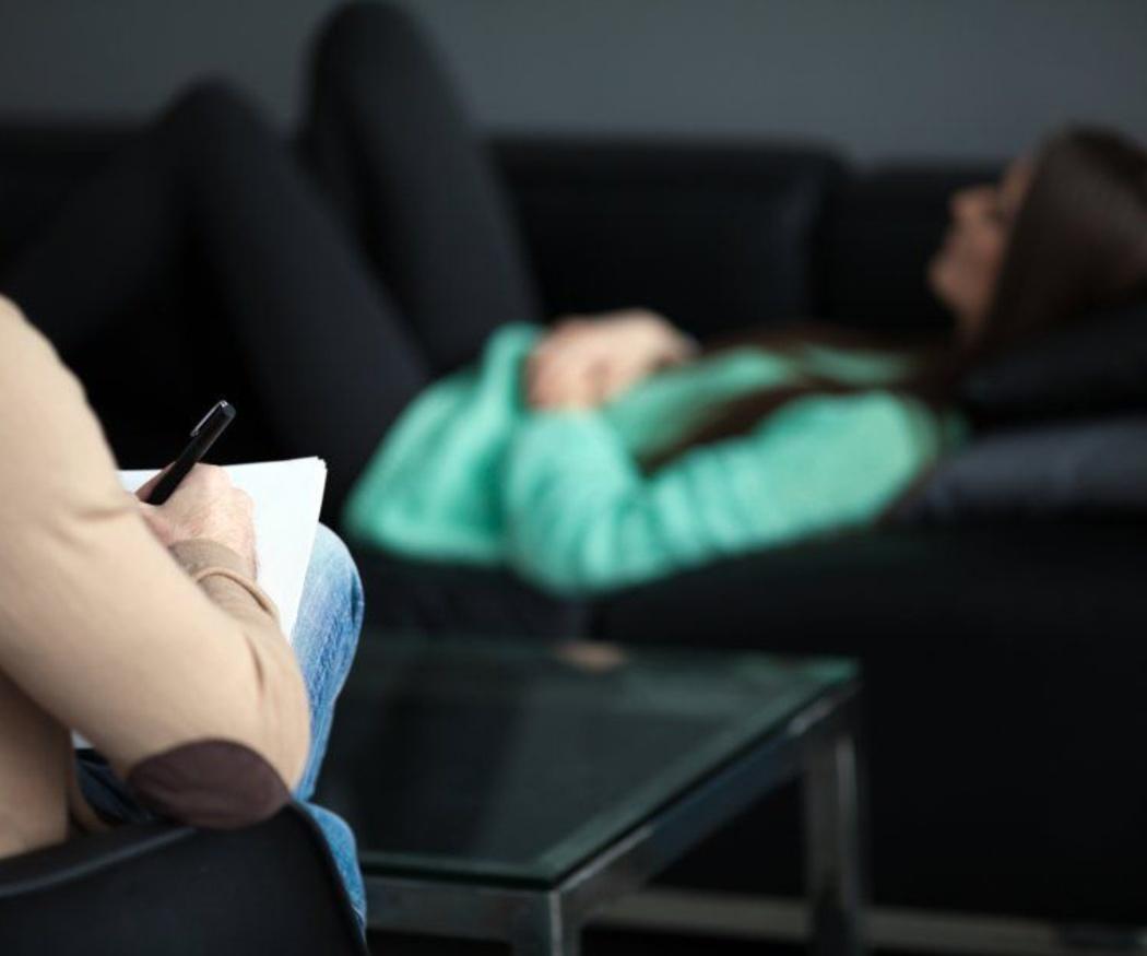 Los daños morales y psicológicos que te puede llegar a causar un accidente