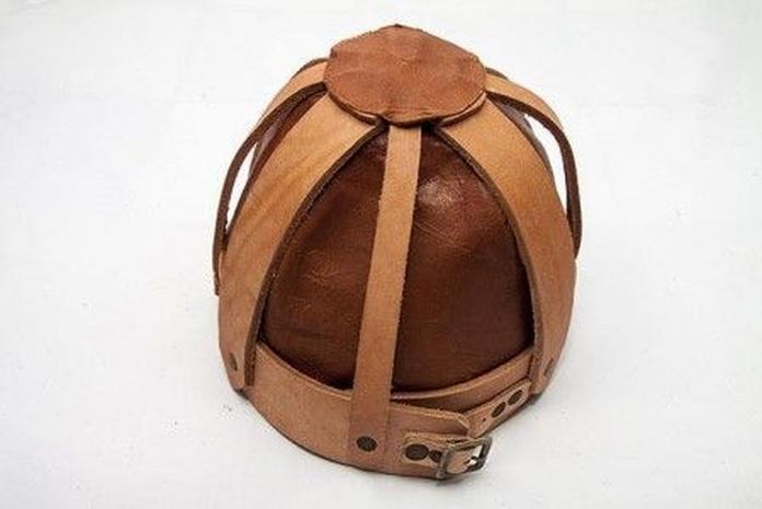 Recreación medieval - Accesorios: Productos de piel de Pieles Domingo