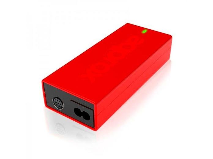 APPUA100RCP    --     5/18.5/19/19.5/20V--100W/DC: Nuestros productos de Sonovisión Parla