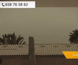 Reformas de pisos en Alicante | Reformas Carrión