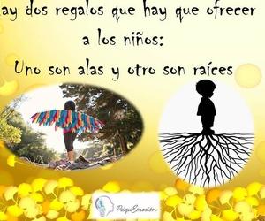 Terapia Infantil Ciudad Real