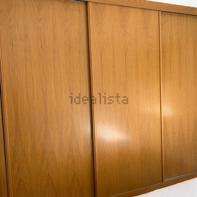 piso en venta 80.000€: Compra y alquiler de Servicasa Servicios Inmobiliarios
