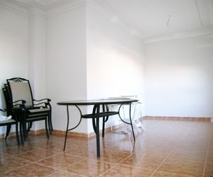 Inmobiliarias en Hellín | Servicasa Servicios Inmobiliarios