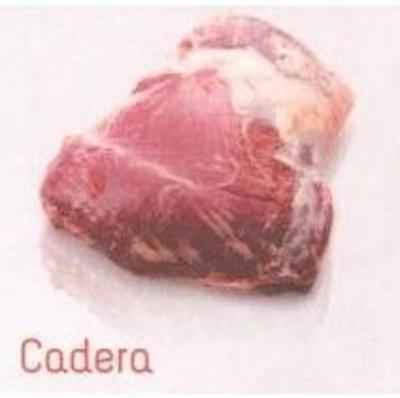 Piezas de carne de vacuno: Natucarsa