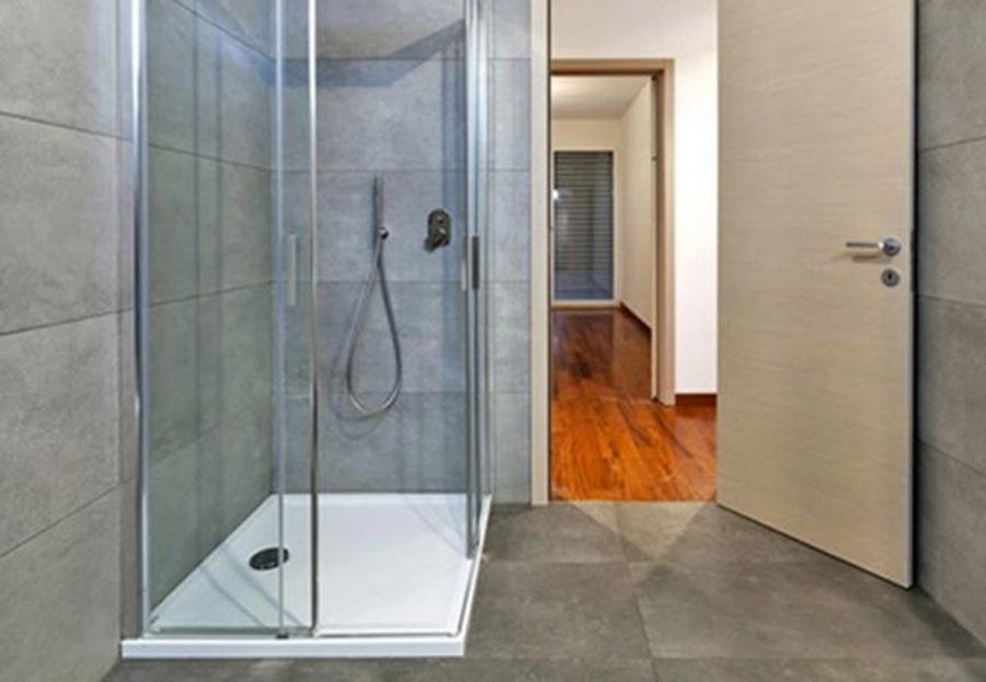 Las reformas más solicitadas para el baño