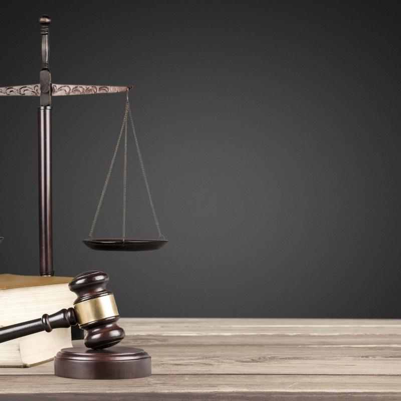 Derecho procesal: Servicios de Gestored Consulting