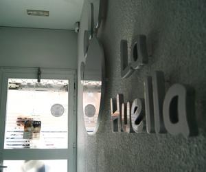 Clínica veterinaria en Algeciras