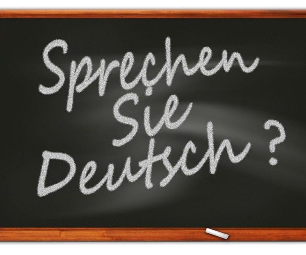 Saber alemán para trabajar en Alemania