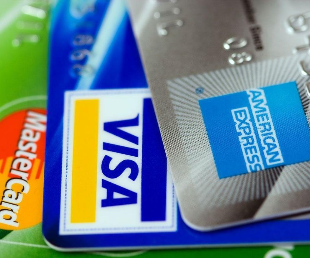 Seguro vinculado a tu tarjeta de crédito