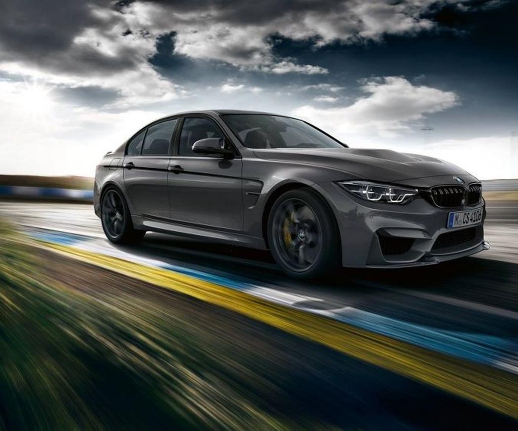 Nueva utilidad de los teléfonos móviles para los vehículos BMW