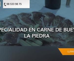 Comidas de empresa en Gijón