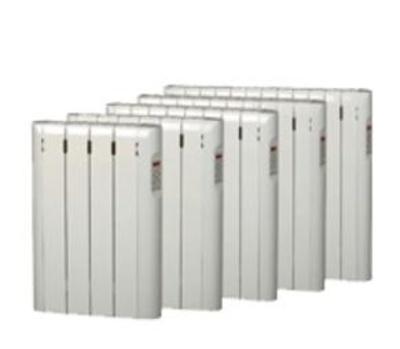 Todos los productos y servicios de Electricidad: Electricidad Buades Fercres
