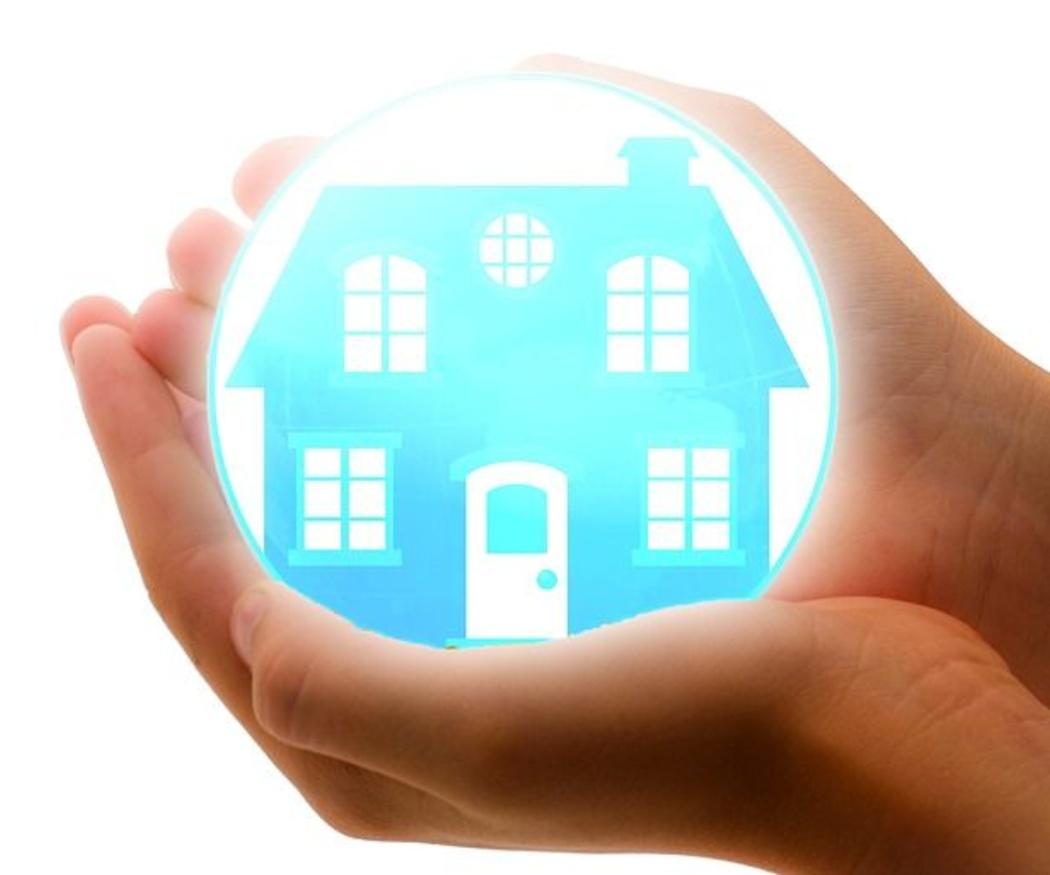 Diferencias entre continente y contenido en los seguros de hogar