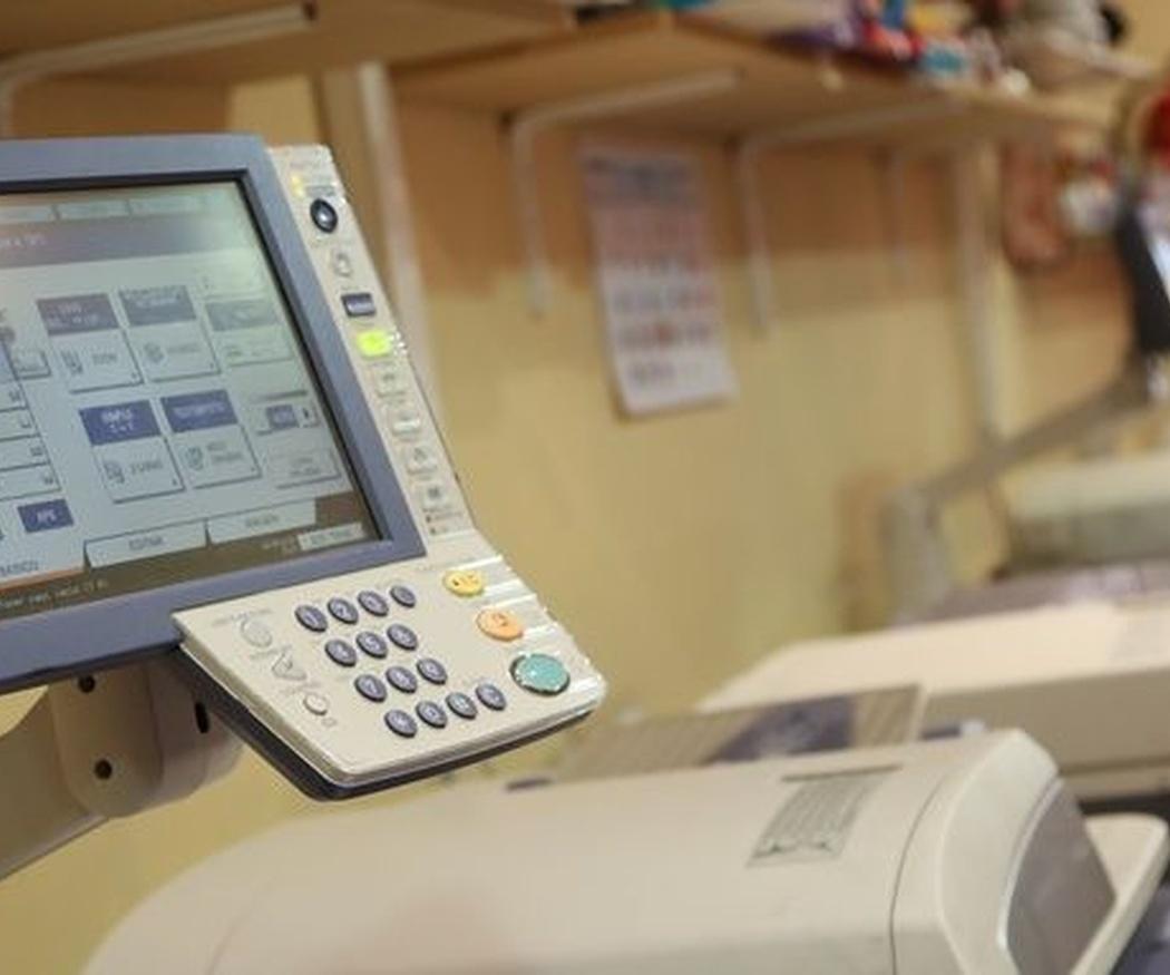 ¿Sabes cómo evitar atascos de papel en tu impresora?
