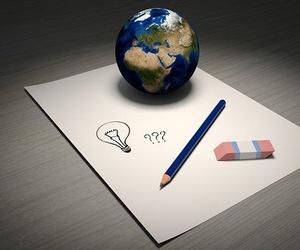 Todos los productos y servicios de Asociación de ayuda a la vivienda: Fundación Eguzkilore