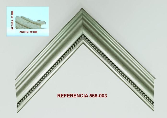 REF 566-003