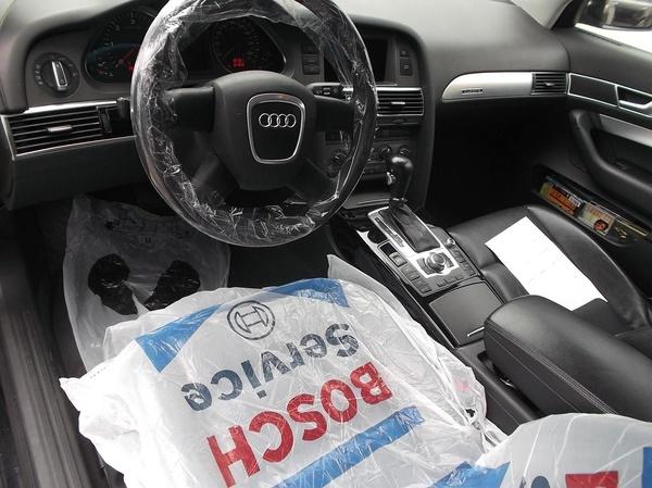 Mantenimiento integral de su vehículo en taller de chapa y pintura de Cabezón de la Sal