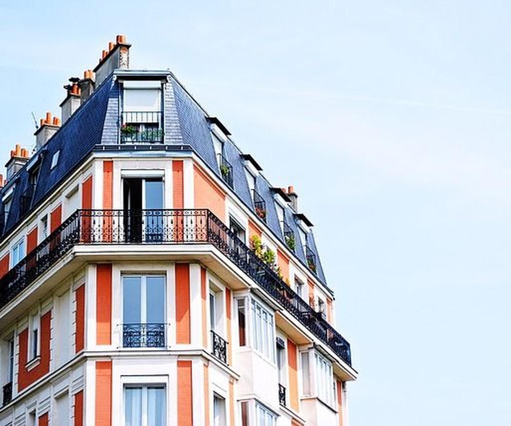 Signos que indican que tu fachada necesita ser rehabilitada