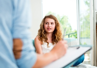 Psicología en niños, adolescentes y adultos