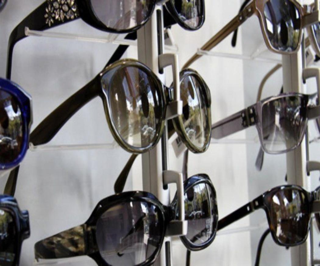 ¿Qué tipo de gafas de sol son más adecuadas para conducir?
