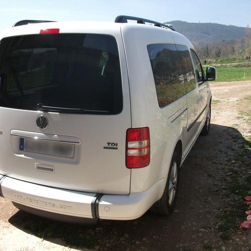 Taxis en Berga | Taxi Prest Damià Traserra