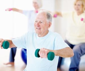 Asistencia médica y fisioterapia