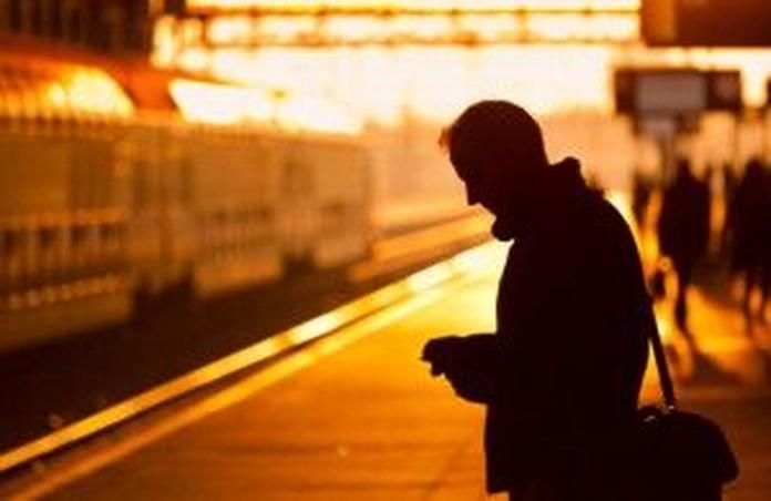 Seguro de asistencia en viaje Europ Assistance Cancelación: Servicios de Pons & Gómez Corredoria d'Assegurances