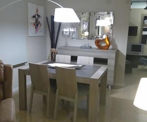 Muebles de salón en Sant Feliú de Llobregat