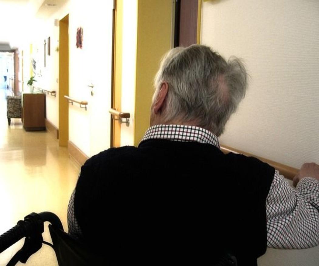 Cómo adaptar una vivienda para personas mayores