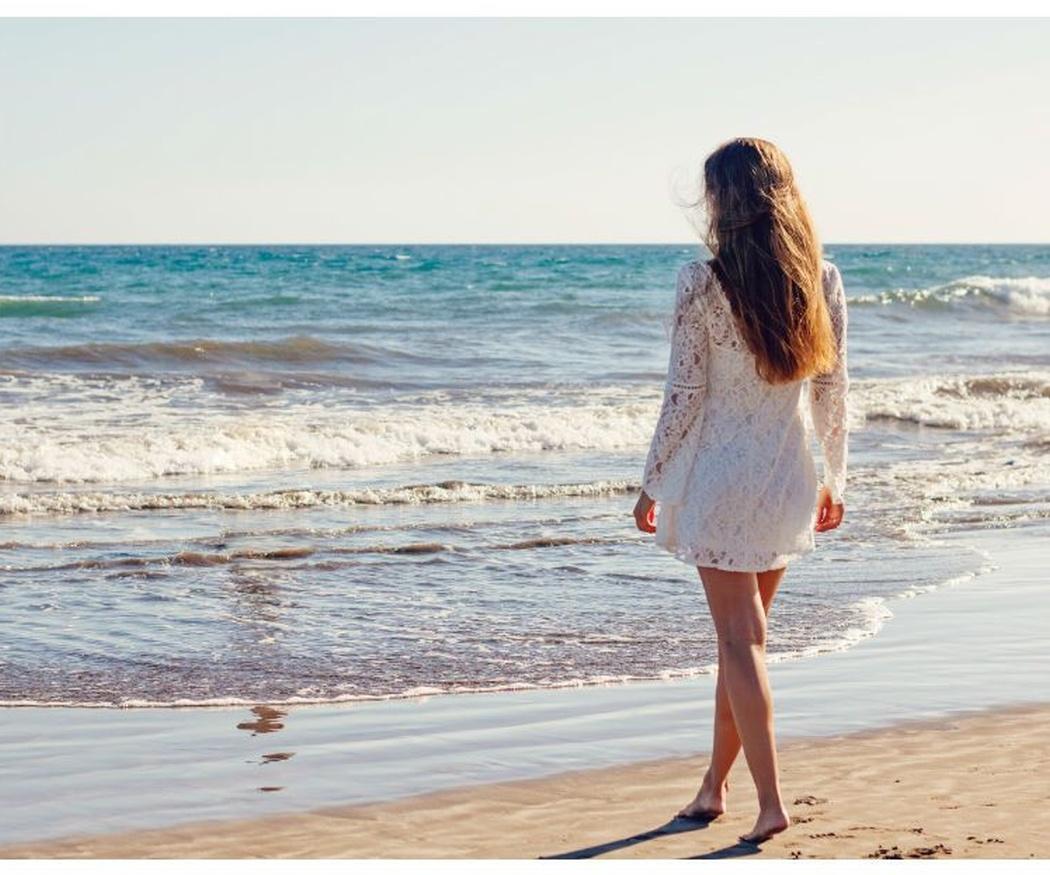 Cómo recuperar la salud de tu pelo después del verano