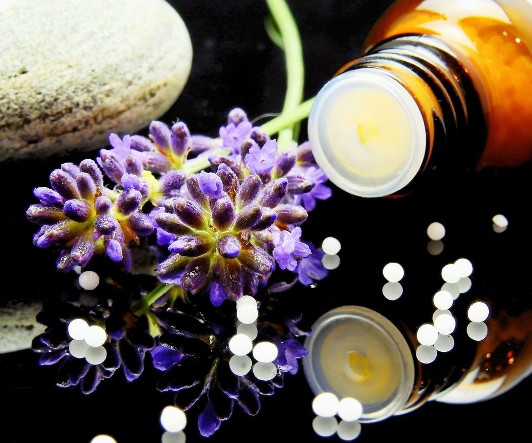 Descubre la filosofía de la homeopatía