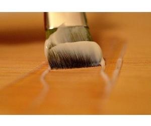 Todos los productos y servicios de Pinturas: Adrilex: Pintura, Decoración y Reformas