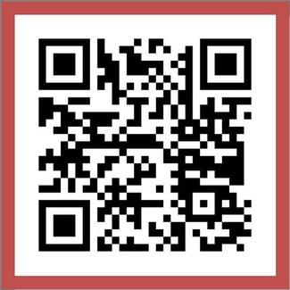 ¡Ahora consulte nuestra página web desde su smartphone!