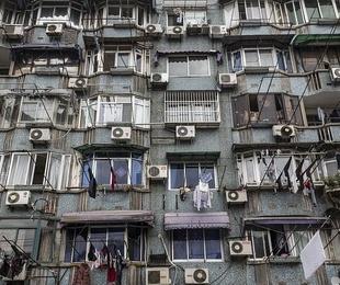 Cómo elegir el mejor servicio de reparación del aire acondicionado