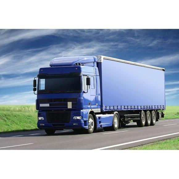 Vehículos industriales: Servicios de Geiser