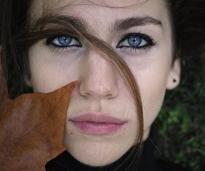 La importancia del cuidado de nuestro rostro