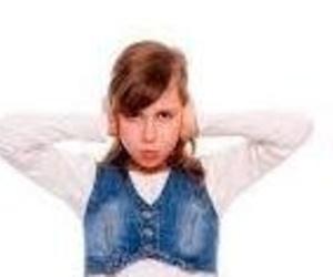 Control y Vigilancia de menores - aptitudes & actitudes
