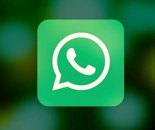 Servicio WhatsApp