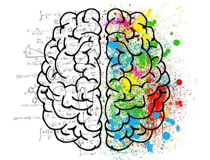 valoración e intervención neuropsicológica en Ourense