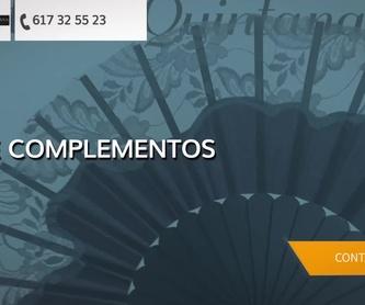 Galería de Bodas en Don Benito | Victoria Quintana Novias