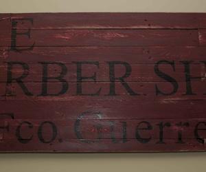 Peluquería Barbería Francisco Guerrero en Torrejón de ardoz